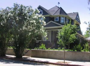 129 Edelen Avenue, Los Gatos