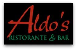 Aldo's