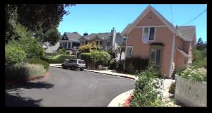 Fairview Plaza - Los Gatos, California - Silicon Valley