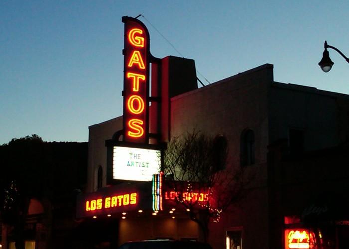 IMG 20120302 00179 700x500 - Photos of Los Gatos