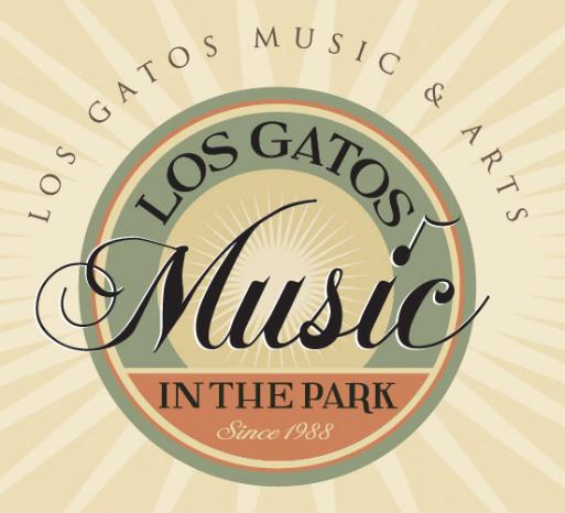 Los Gatos Events | Live in Los Gatos