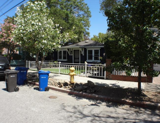 DSC00165 650x500 - University or Edelen Historic District neighborhood in Los Gatos