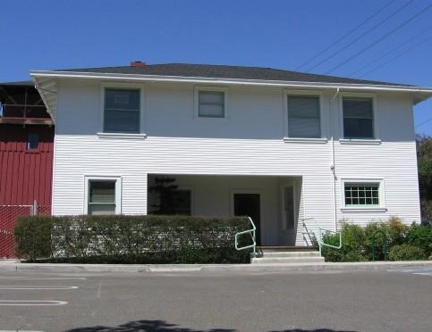Marias Berry Farm 10 483x372 - University or Edelen Historic District neighborhood in Los Gatos