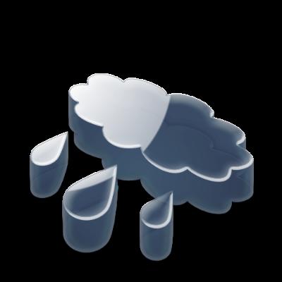 Rain_cloud_El_Niño