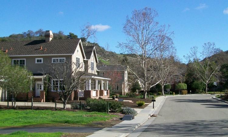 Kennedy Court Los Gatos 750x450 - Kennedy Meadows and Kennedy Estates