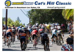 Cats Hill Classic
