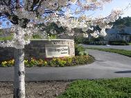 Heritage Grove neighborhood 2 4 - Home Page