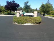 Oakwood neighborhood in Los Gatos CA 4 - Home Page