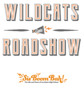 Wildcats Roadshow May 19 2018