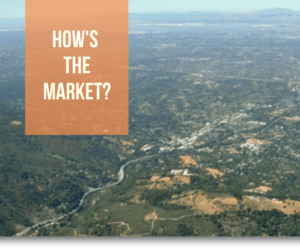 Hows the Market over Los Gatos 300x251 - How's the market?