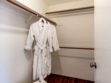 016_Walk-In Master Closet